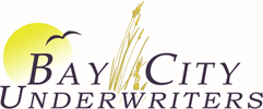 Bay City Underwriters